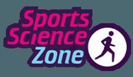Sports Science Zone